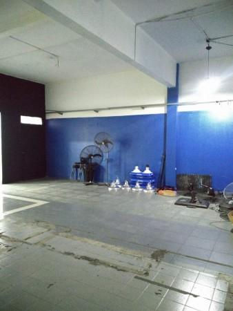 ALQUILER - LOCAL COMERCIAL - CASEROS CENTRO - AVENIDA - IDEAL CONSULTORIO - SUPERMERCADO - DEPOSITO