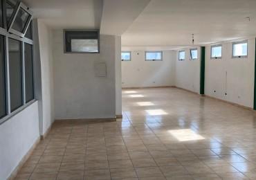 OFICINAS - SEMI PISO - CASEROS CENTRO - IDEAL BANCOS - CALL CENTER